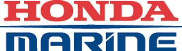 HondaMarineLogo_clr_1x1 (1).JPG