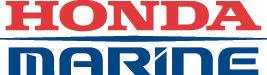 HondaMarineLogo_clr_1x1.JPG