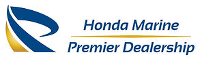Honda Marine Premier Dealership - Versio