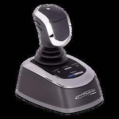 Optimus 360 joystick_9130000272_76029.pn