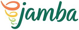 jamba_logo.png