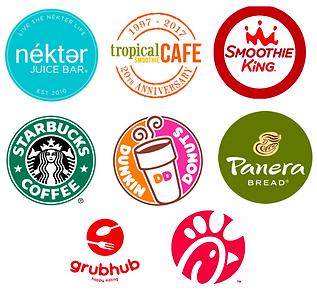 CA logos.png