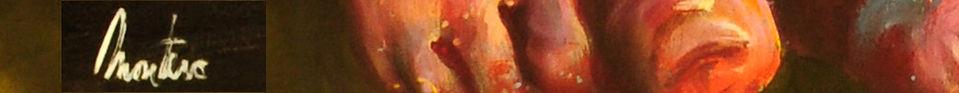 art, acrylique, peinture, figuratif, personnage