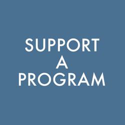 Support A Program