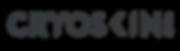 Cryoskin 2.0 logo.png