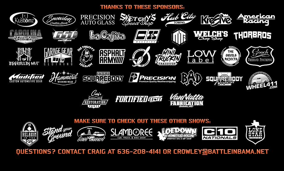 sponsor edit 4.png