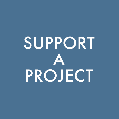 Support A Project