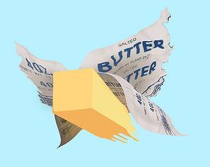Butterchuck-favicon.jpg