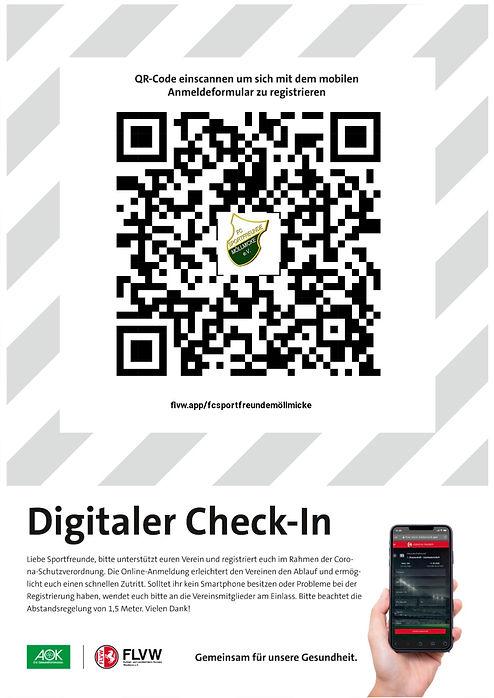 QR Code FLVW CheckIn FCspfrM.jpg