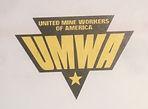United Mine Workers.jpg