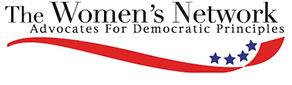The Women's Network.jpg