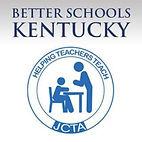 Better Schools Kentucky.jpg