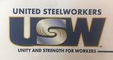 United Steel Workers.jpg