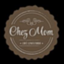 Logo ChezMom CafeConfeitaria .png