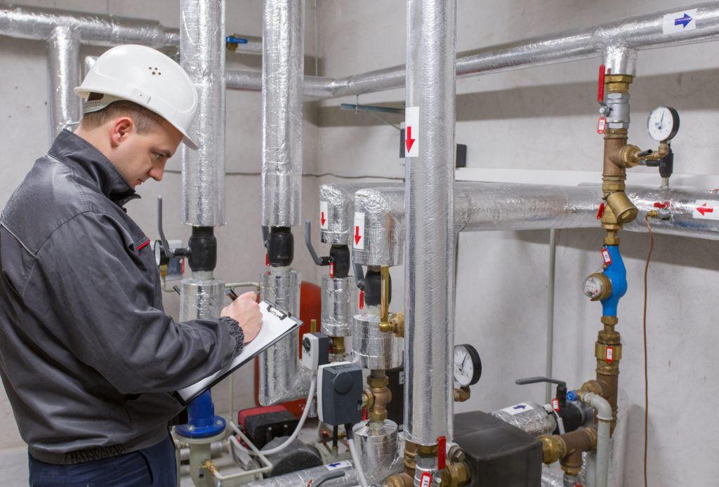 commercial-boiler-room-1024x694.jpg