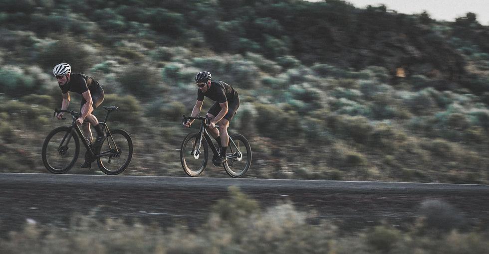Dynamic_Cycling_Research_highlight_optio