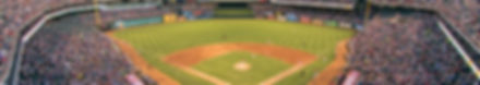 sports and entertainment janitorial services, field maintenance, athletic field maintenance,