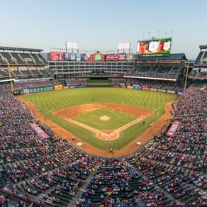 神奈川県座間市 株式会社アスティが目指す野球をもっと親しみやすくする活動