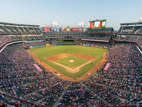 MLB Partners With Mitel to Modernize Game