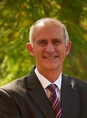 James O'Brien.JPG