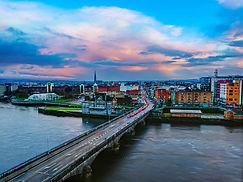 Limerick (1).jpg