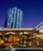 Ambassador hotel.jpg
