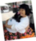 Thai bid.jpg