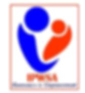 India logo.jpg