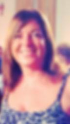 Sandra Costi.jpg