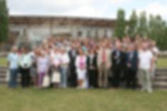 herne-2009.jpg