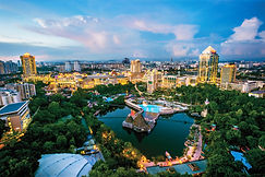 Sunway City Overview.jpg