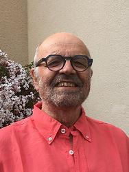 Francois Besnier.jpeg