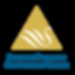SPCC Logo.png
