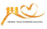 Malaysian Prader-Willi ASSC Logo.JPG