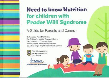 Need to Know Nutrition_Peter Davies.jpg