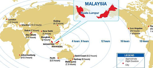 map jpg.jpg