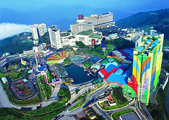 Genting Highlands.jpg