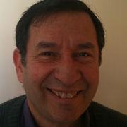 Larry Genstil_Israel.JPG
