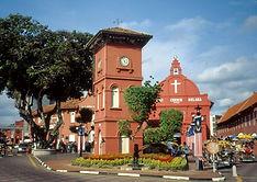 Melaka Christ Church.jpg