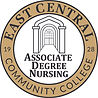 Nursing - Associate Degree Logo.jpg