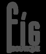 Logo_Main_Grey_noborder.png