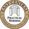 Practical Nursing Logo.jpg