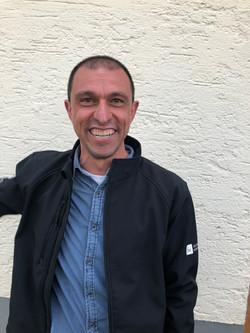 Gabriele Castelnuovo