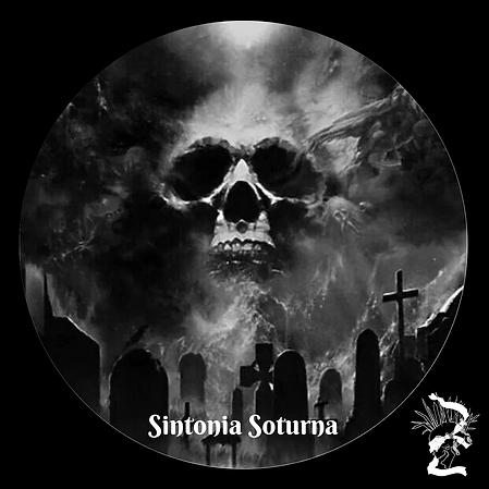 Sintonia Soturna.png