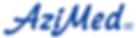 Azimed logo.png