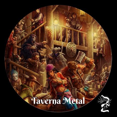 Taverna Metal.png