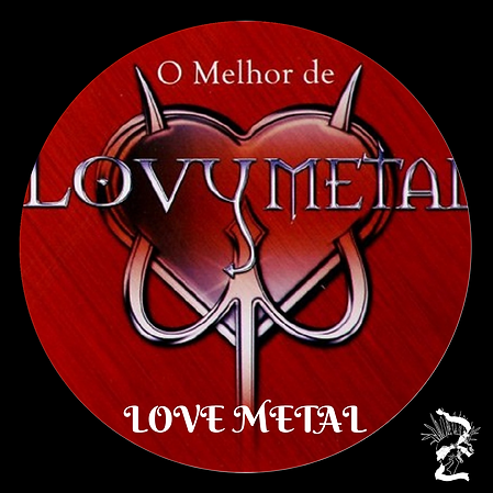 Love Metal.png