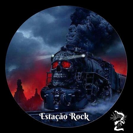 Estação Rock.png