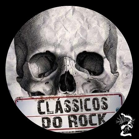 Clássicos_do_rock.png