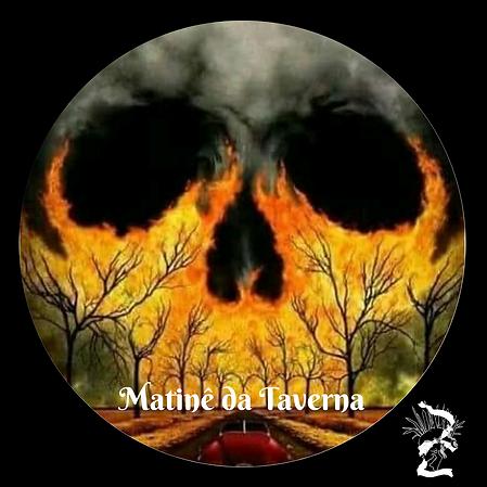 Matinê_da_Taverna.png